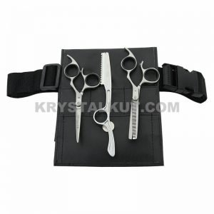 Professional Hair Styling Shears Sets