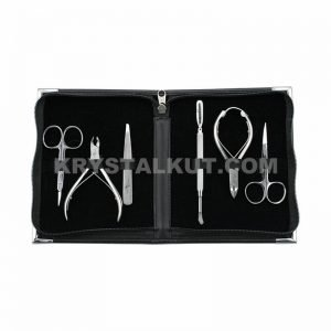 Manicure, Pedicure, Personal, & Student Kits