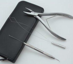 Hair Extension Kits